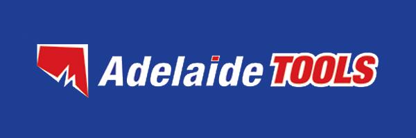 Adelaide tools logo