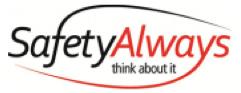 Safety-Always-logo