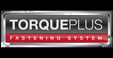 torque_plus